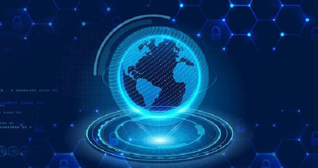IPFS/Filecoin为什么这么重要?未来的价值空间有多大?