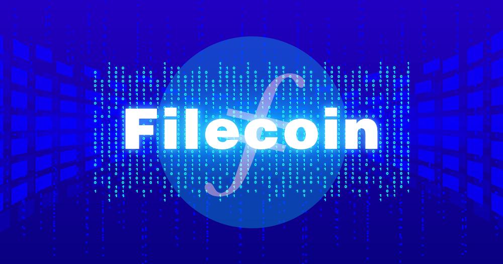 FIL币成为第三代主流数字货币,应该如何投资?