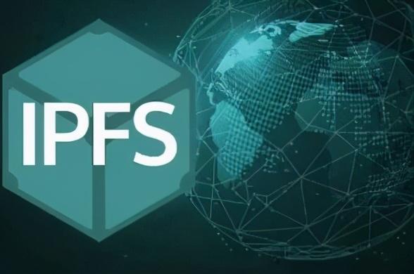 IPFS全新商业模式实现价值落地,Filecoin在未来会翻多少倍?
