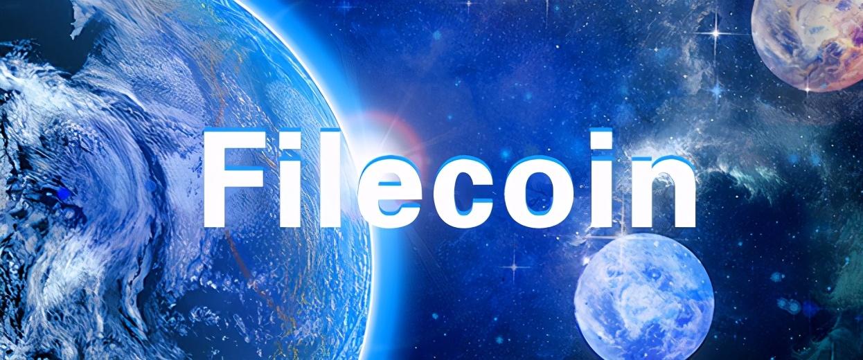 比特币以太坊大爆发,Filecoin升级GAS费下调,FIL挖矿迎来新浪潮