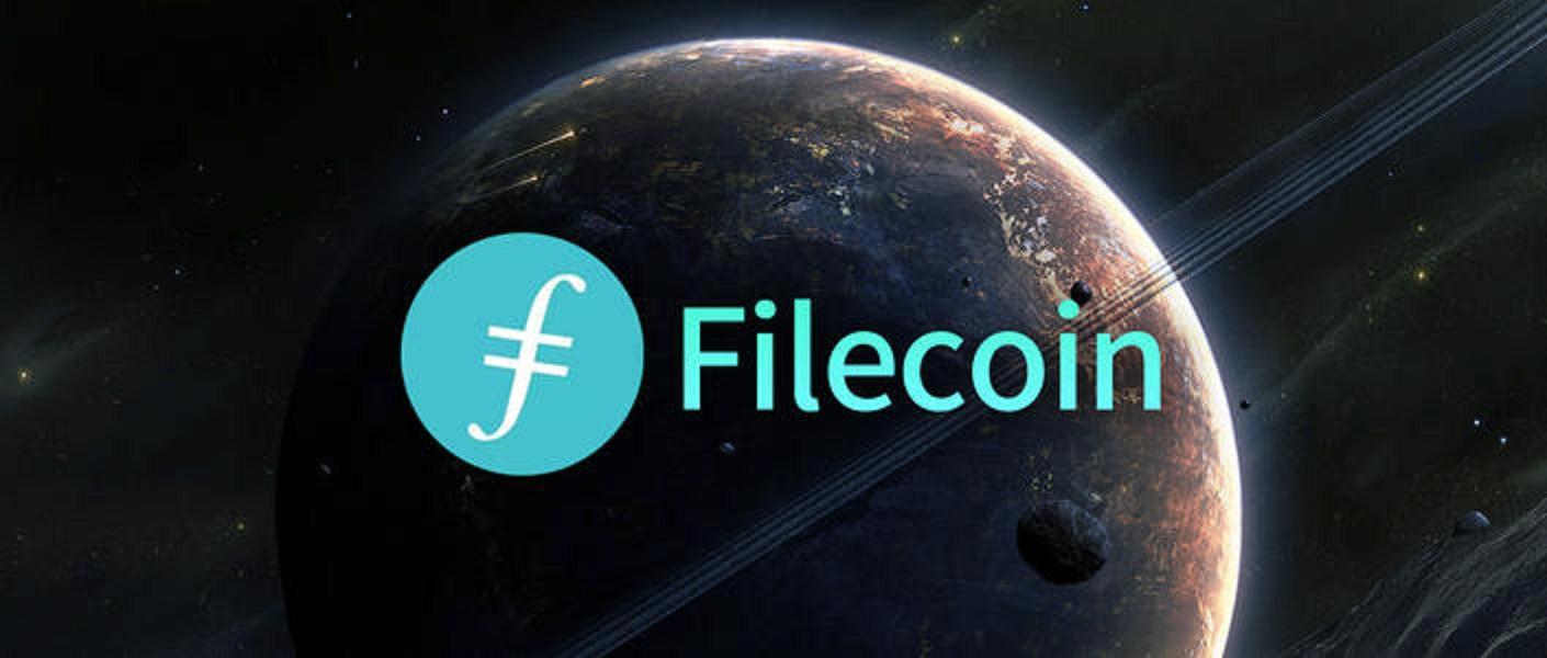 华为、联想布局IPFS,Filecoin解决互联网世界级难题