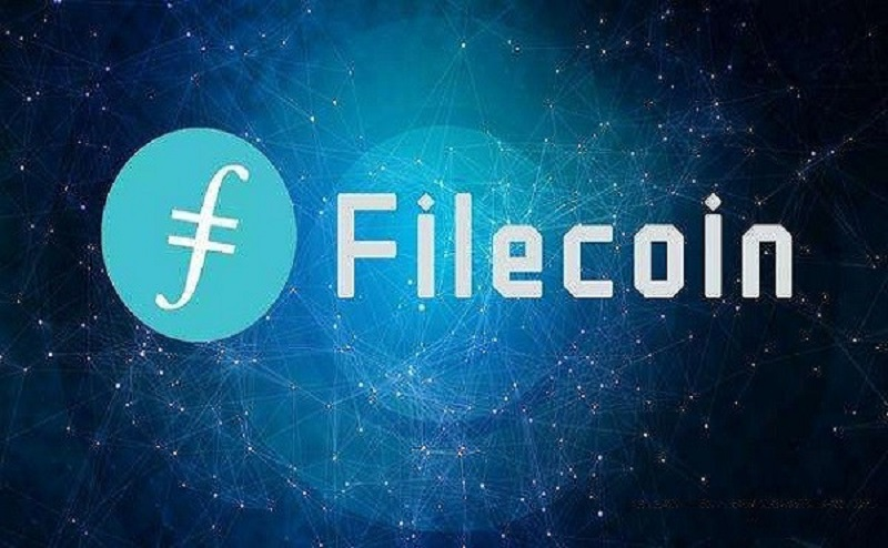 filecoin未来运用空间有多大?如何保障隐私安全?