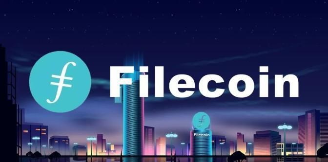 IPFS/Filecoin的Gas费用能降到什么程度?矿工布局挖矿最佳时机来了