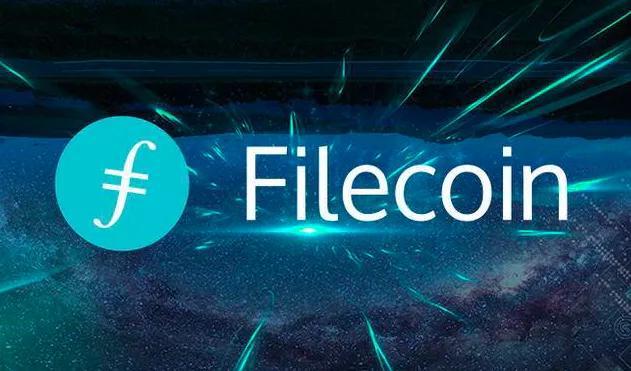 用Filecoin去旅游吧,美丽风景尽收眼底