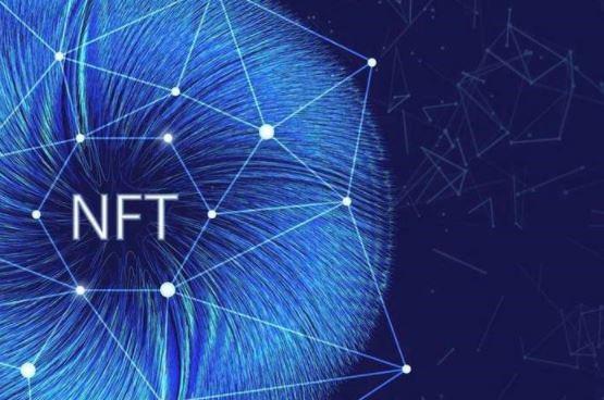 今日的最新知识点:什么是元宇宙?和NFT有什么关系?