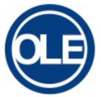 OLE-欧丽代币