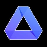 ACT/A链