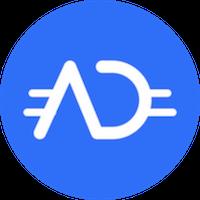 ADF-广联储