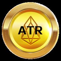 ATR-艾特尔