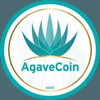 AGVC-龙舌兰币