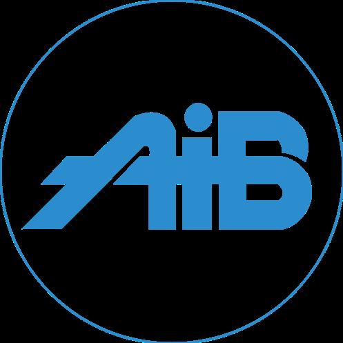 AIB-艾币