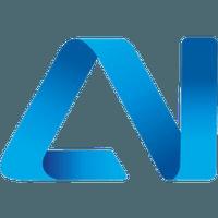 AIT-智能链