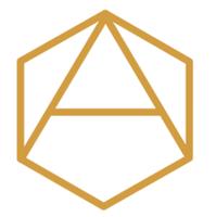 AIGT-智遊鏈