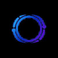 AMB-琥珀币