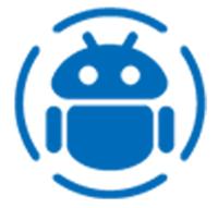 ADC-智能机器人