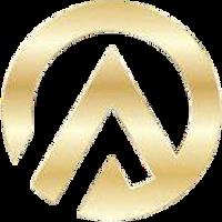 ANCC-防伪链