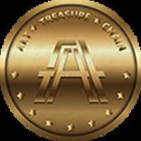 ATC-艺宝链