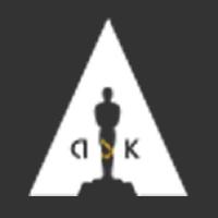 ASK-奥斯卡