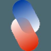 ATM-智媒链