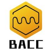 BACC-商业链