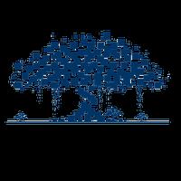 BBN-榕树网络
