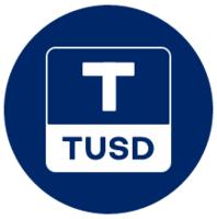 TUSDB