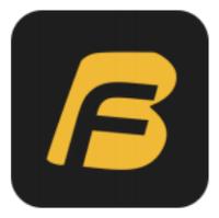 BFB-币富宝