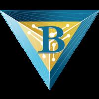 BHP-算力币