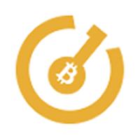 BOC-宾果币