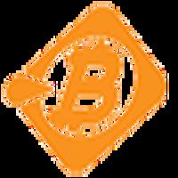BHD-比特硬币