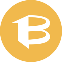 BCB-币可币