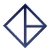 BCV-币威