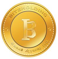 BITPAY-币配公链