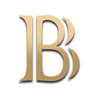 BLK-黑币