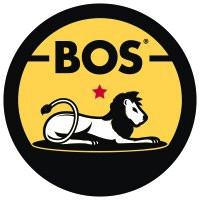BOSC-合众链
