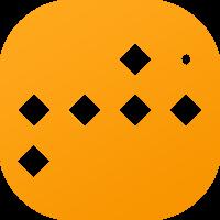 BAXS-盒轴链
