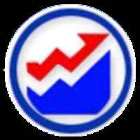 BWS-股币