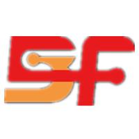 BSF Chain