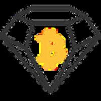 BCD-比特币钻石