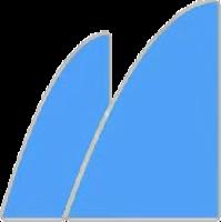 BTMXP-私募交易