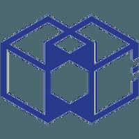 CZR-标准链