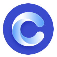 CEOTOKEN-CEO币