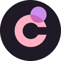 CHR-幻彩币