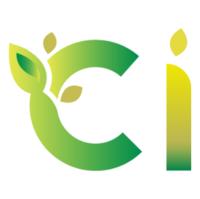 CIC/CI幣