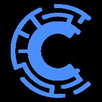 CSM-嘉信