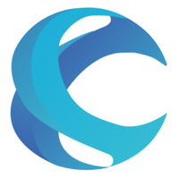 CSAC-信用链