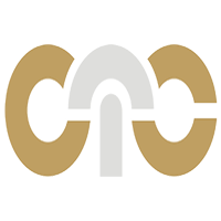 CTC-票链