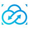 CWC-云储链