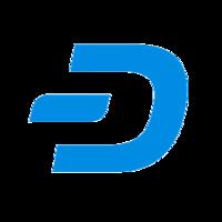 DASH-达世币