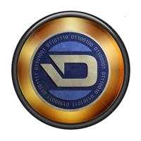 DSC-达世现金